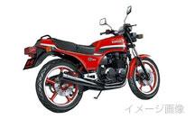 町田市常盤町でのバイクの鍵トラブル