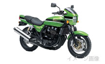 町田市真光寺でのバイクの鍵トラブル