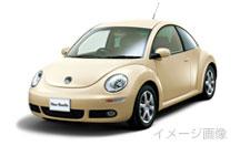 町田市図師町での車の鍵トラブル