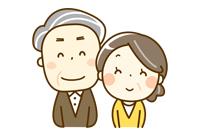 野津田町での家・建物の鍵トラブル